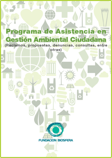 fly_gestion_ambiental