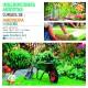 Jardinería y Diseño