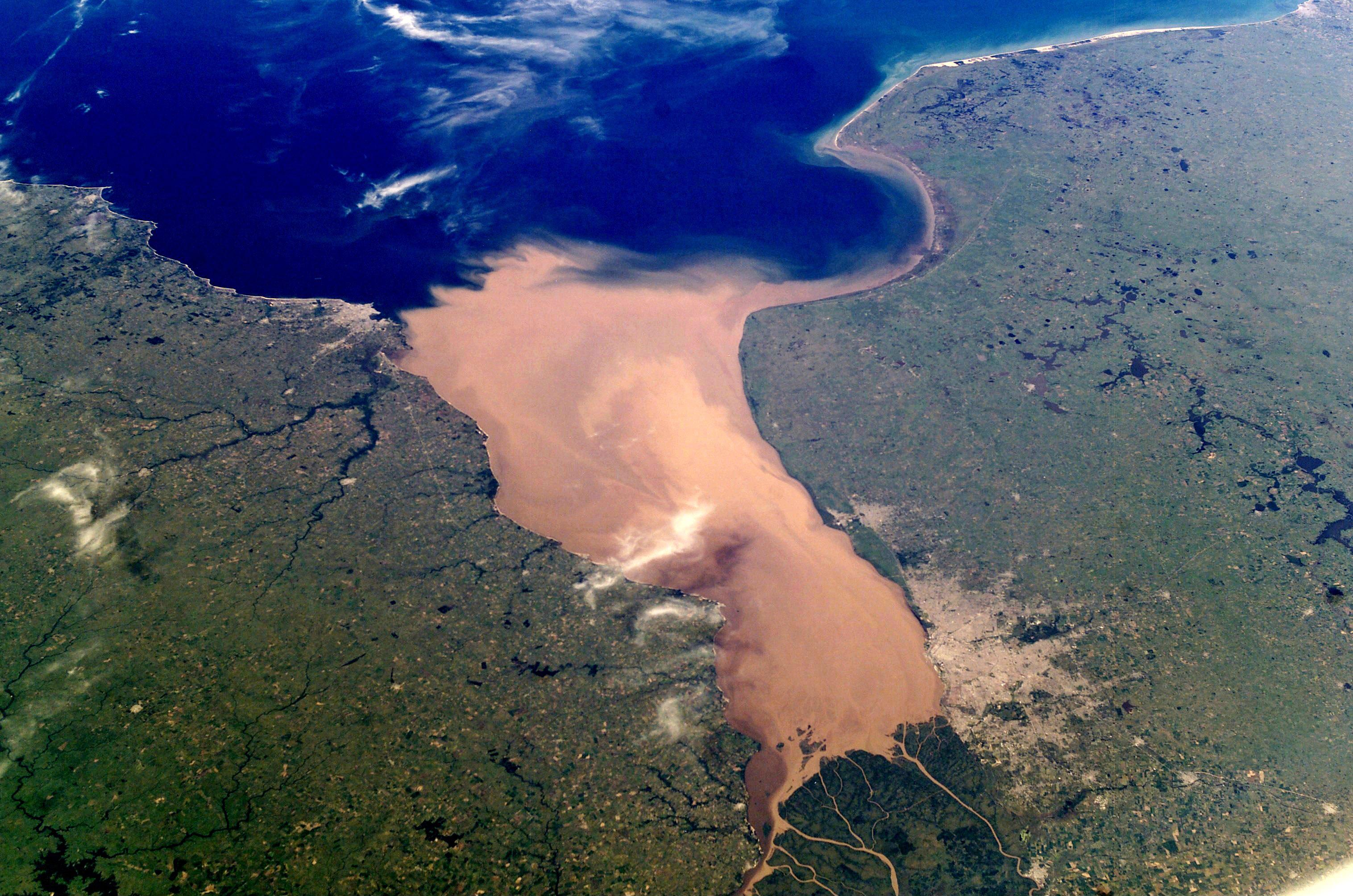 rio-de-la-plata-argentina